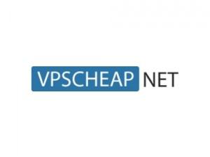 VPSCheap