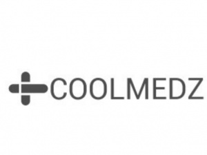 CoolMedz