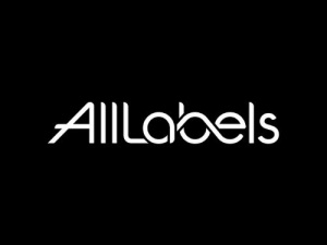 All Labels & Packaging