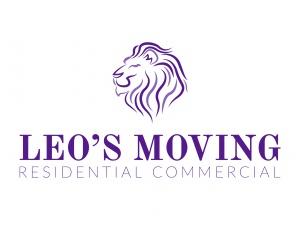 Leo's Moving