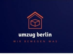 Umzug Berlin 365