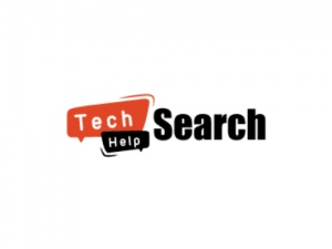 Tech Community Online