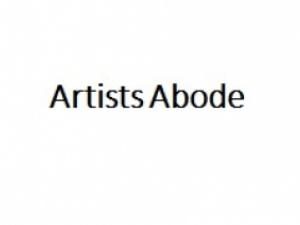 Artists Abode