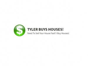 Tyler Buys Homes Bridgeport