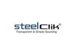 Steel Clik Limited