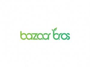 Bazaar Bros
