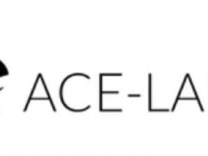 Ace- Labz