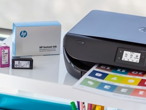 123.hp.com/setup - Download HP Printer Drivers |