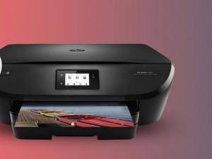 123.hp.com/setup | HP Printer Setup | Install