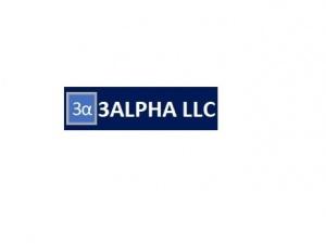 3Alpha LLC