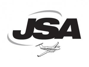 Jetset Airmotive, Inc. - PT6A Engines and Parts J