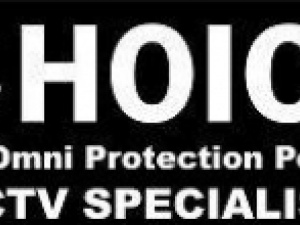 CCTV dvr recorder singapore price