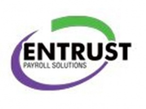 Entrust Payroll Solutions