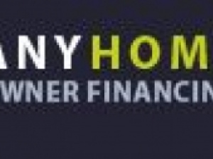 homes for sale with owner financing
