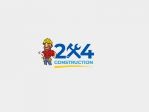 2x4 Construction - Home Remodeling Contractors Hou