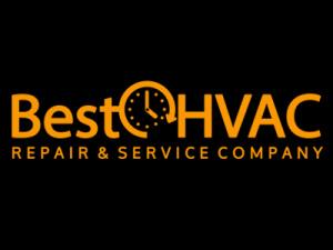 Best HVAC Repair Service Miami