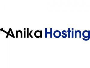 Anika Hosting