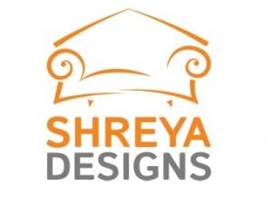 Interior Designers in Gurgaon Delhi NCR