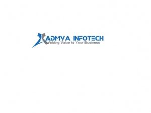 Admya Infotech