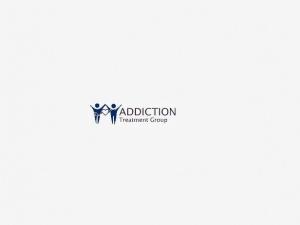 Addiction Treatment Group