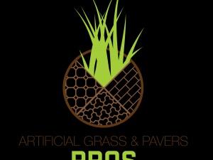 Artificial Grass & Paver Pros