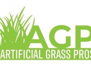 Artificial Grass Pros