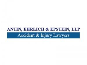 Antin Ehrlich & Epstein,LLp