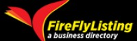 Firefly Listing Business Directory