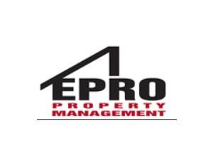 Epro Property Management