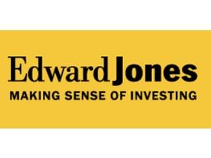 Vincent Marino Financial Advisor Edward Jones Davie Florida