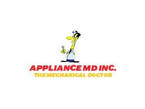 Appliance MD Inc.