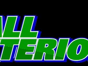 All Exteriors LLC