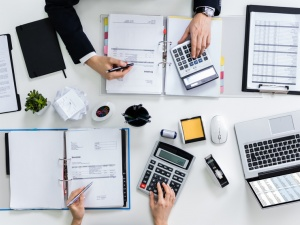 Best Accountants in Slough
