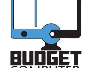 Budget Computers