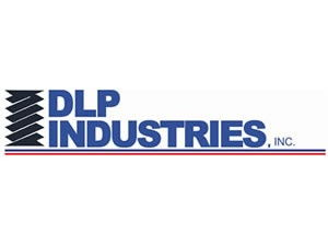 DLP Industries Fasteners MRO Industry Abrasives Fittings Cutting Tools Electrical Products
