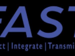 Technology IT Professional Company