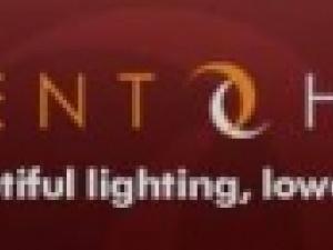 Crescent Harbor Lighting