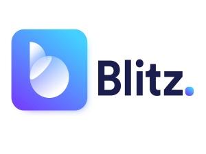 Blitz Mobile Apps