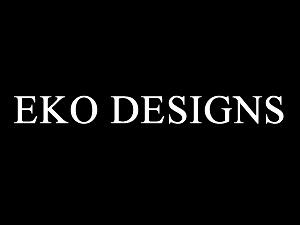 Eko Designs