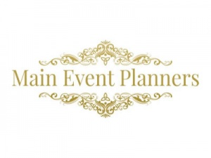 Main Event Planners