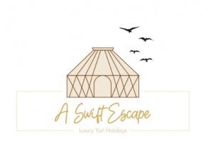 A Swift Escape