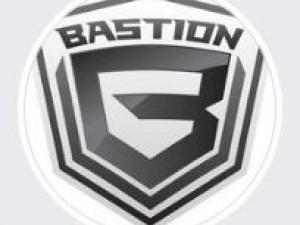 Bastion Gear