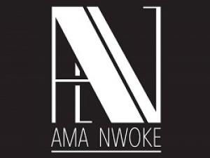 AMA NWOKE LLC