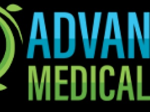 Advanced Medical Weight Loss