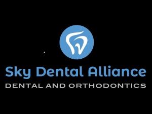Desert Sky Family Dental
