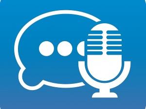 Smart Scribe Speech To Text App