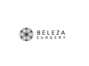 Beleza Medical and Plastic surgery