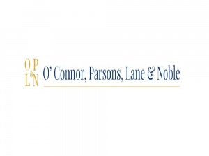 O'Connor, Parsons, Lane & Noble