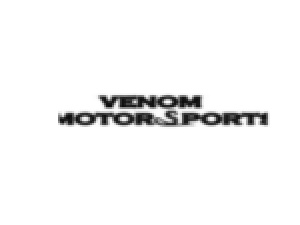 Venom Motorsports Canada
