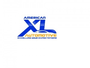 American XL Automotive